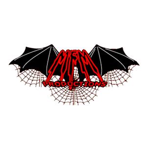 エムエフエムのロゴ