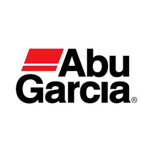 アブガルシアのロゴ