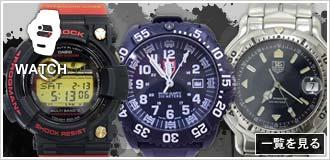 リアクロ riakuro1031 壱号店 WATCH 腕時計